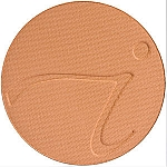 jane iredale Beyond Matte Refill - Color - Peach