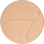 jane iredale Beyond Matte Refill - Color - Translucent
