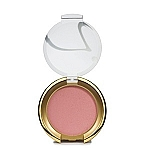 jane iredale PurePressed Blush - Color - Barely Rose