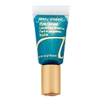 jane iredale Eye Gloss - Color - Aqua