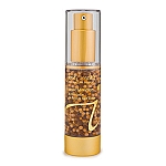 jane iredale Liquid™ Minerals Foundation - Maple