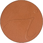 jane iredale PurePressed®  Base Refill - Color - Chestnut