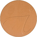 jane iredale PurePressed®  Base Refill - Color - Maple