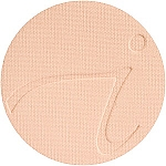 jane iredale PureMatte™ Finish Powder Refill