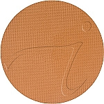 jane iredale PurePressed®  Base Refill - Color - Mink