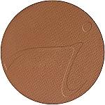 jane iredale PurePressed®  Base Refill - Color - Terra