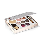 jane iredale Sample Kit - Color - Medium Dark