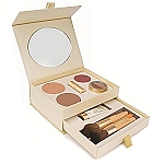 jane iredale Starter Kit - Color - Mahogany (Discontinued)