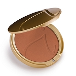jane iredale PurePressed® Base - Terra