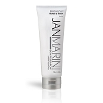 Jan Marini Bioglycolic® Hand & Body