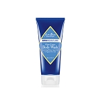 Jack Black Clean Cream Body Wash 10 oz.