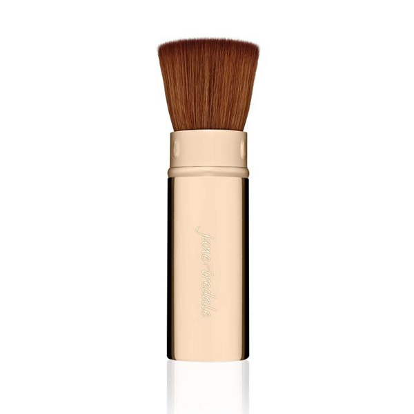 jane iredale The Retractable Handi™ - Rose Gold