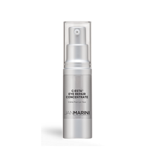 Jan Marini C-ESTA® Eye Repair Concentrate