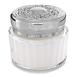 Lady Primrose Tryst Body Creme Jar