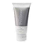 Lady Primrose Tryst Body Creme Tube
