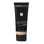 Dermablend Leg & Body Makeup SPF 25