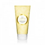 LaLicious Weightless Sugar Lemon Blossom Hand Cream 3 oz.