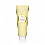 LaLicious Hydrating Sugar Lemon Blossom Body Butter 8 oz.