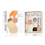 jane iredale Pure & Simple Kit
