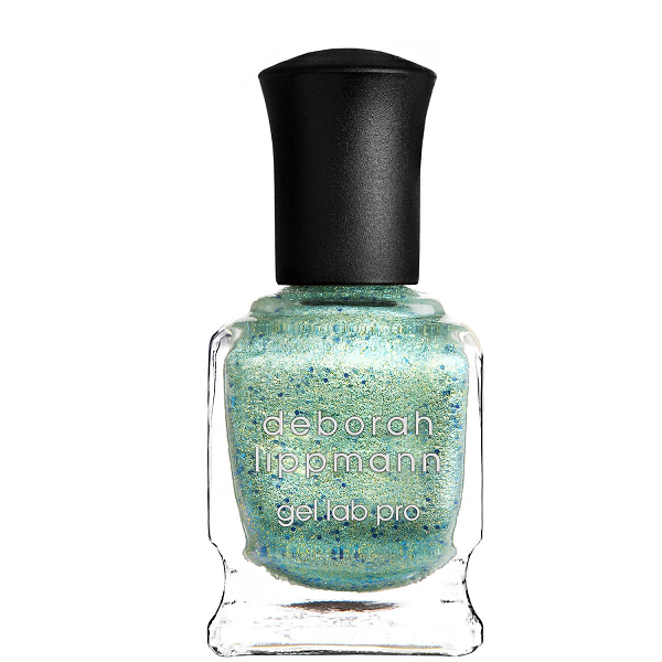 Deborah Lippmann Gel Lab Pro Color - Mermaid's Dream