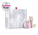 Clarisonic Mia FIT Gift Set