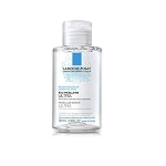 La Roche-Posay Micellar Water Ultra 100 ml
