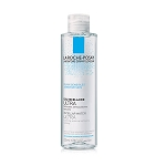 La Roche-Posay Micellar Water Ultra 200 ml