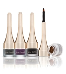 jane iredale NEW Mystikols™