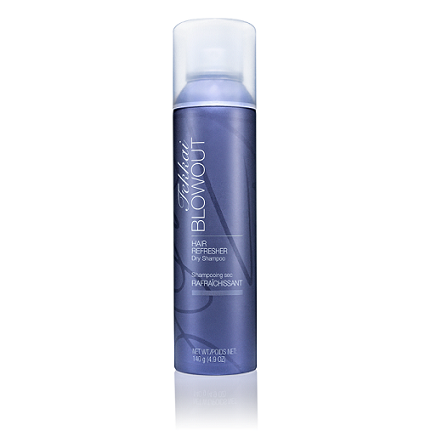 Fekkai Blowout Hair Refresher Dry Shampoo - 4.9 oz.