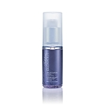 Fekkai Blowout Sealing Serum - 1.7 oz.