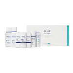 Obagi NuDerm FX Starter Kit - Normal to Oily