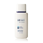 Obagi NuDerm Gentle Cleanser - Travel Size