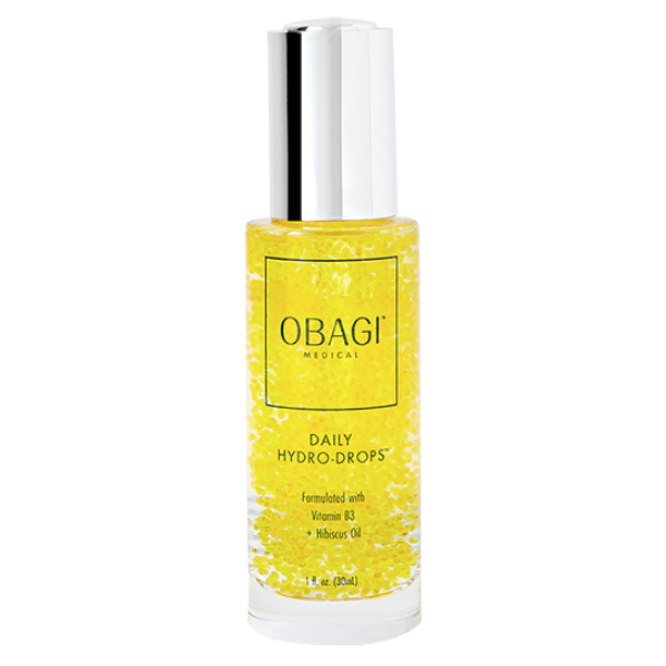 Obagi Daily Hydro-Drops™ Facial Serum