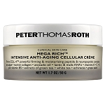 Peter Thomas Roth Mega-Rich Intensive Anti-Aging Cellular Creme
