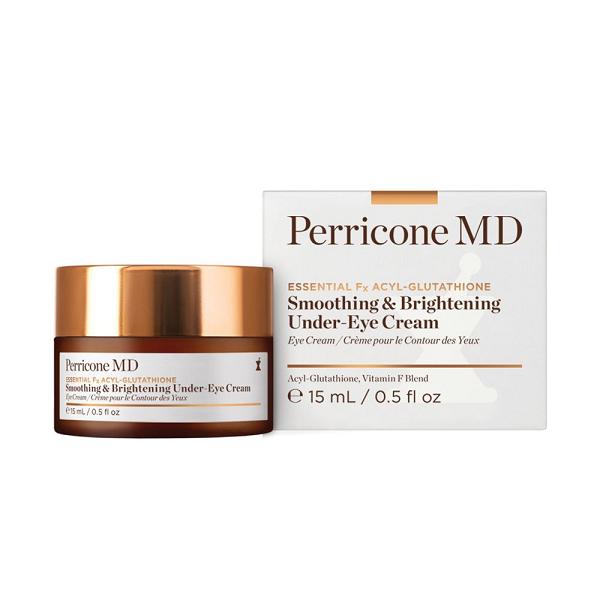 Perricone Md Essential Fx Acyl Glutathione Smoothing Brigh