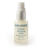Bioelements Probiotic Anti -Aging Serum