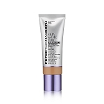 Peter Thomas Roth Skin To Die For Mineral Matte CC Cream SPF 30 - Medium