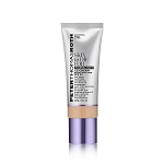 Peter Thomas Roth Skin To Die For Mineral Matte CC Cream SPF 30 - Light