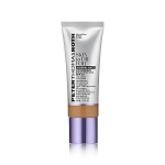 Peter Thomas Roth Skin To Die For Mineral Matte CC Cream SPF 30 - Tan