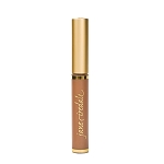 jane iredale PureBrow® Brow Gel