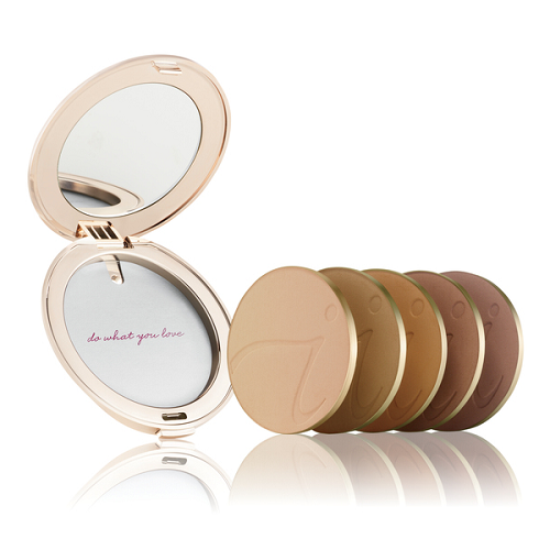 jane Iredale PurePressed® Base Refill