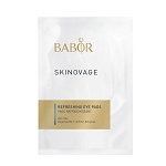 Babor Refreshing Eye Pads