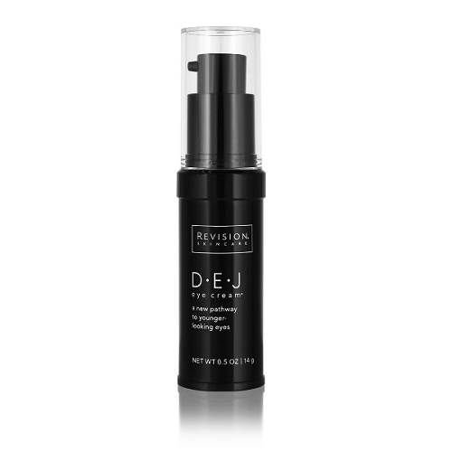 Revision D·E·J eye cream®