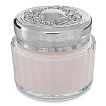 Lady Primrose Royal Extract Body Cream Jar