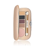 jane iredale Smoke Gets in Your Eyes Eye Shadow Palette