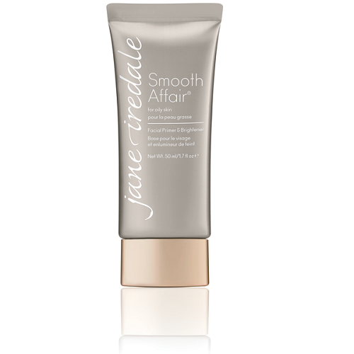 jane iredale Smooth Affair® for Oily Skin Facial Primer & Brightener