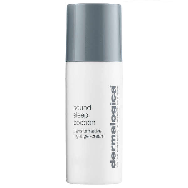Dermalogica Sound Sleep Cocoon 0.34oz