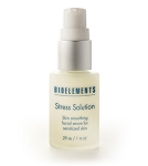 Bioelements Stress Solution