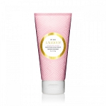 LaLicious Weightless Sugar Kiss Hand Cream 3 oz.
