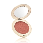 jane iredale Sunset PurePressed® Blush